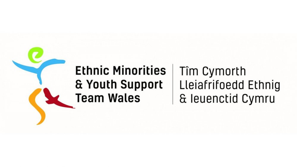 Ethnic Minorities & Youth Support Team Wales